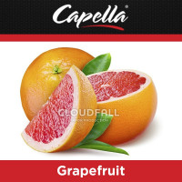 Ароматизатор Capella - Grapefruit (Грейпфрут)