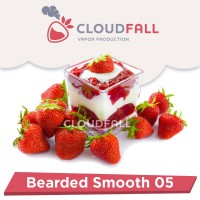 Ароматизатор Cloudfall - Bearded Smooth 05