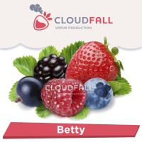 Ароматизатор Cloudfall - Betty