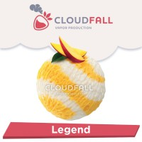 Ароматизатор Cloudfall - Legend