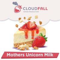 Ароматизатор Cloudfall - Mother's Unicorn Milk