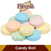 Ароматизатор Flavorah - Candy Roll (Конфеты)
