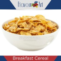 Ароматизатор Flavour Art - Breakfast Cereal