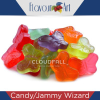 Ароматизатор Flavour Art - Candy/Jammy Wizard