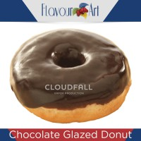 Ароматизатор Flavour Art - Chocolate Glazed Donut