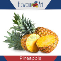 Ароматизатор Flavour Art - Pineapple (Ананас)