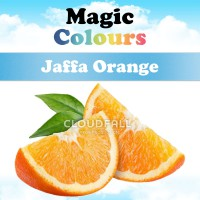 Ароматизатор Magic Colours Potions - Jaffa Orange (Апельсин)