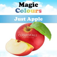 Ароматизатор Magic Colours Potions - Just Apple (Яблоко)