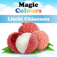 Ароматизатор Magic Colours Potions - Litchi Chinensis (Личи)