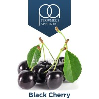 Ароматизатор TPA - Black Cherry (Черешня)