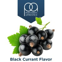Ароматизатор TPA - Black Currant Flavor (Чорна смородина)