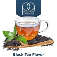 Ароматизатор TPA - Black Tea Flavor (Черный чай)