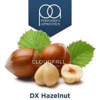 Ароматизатор TPA - DX Hazelnut (Фундук)