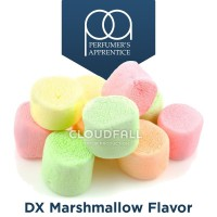 Ароматизатор TPA - DX Marshmallow Flavor (Маршмэллоу)