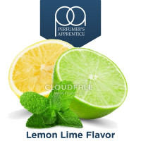 Ароматизатор TPA - Lemon Lime Flavor (Лимон лайм)