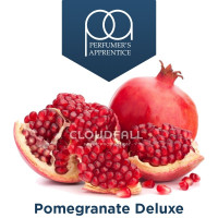 Ароматизатор TPA - Pomegranate Deluxe (Гранат делюкс)