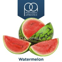 Ароматизатор TPA - Watermelon (Арбуз)