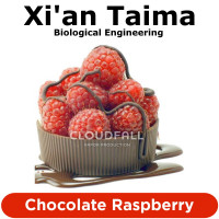 Ароматизатор Xian Taima - Chocolate Raspberry (Малина в шоколаде)