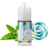Рідина Admiral Vape Salt Mint Candy 30 мл