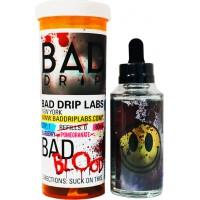 Жидкость Bad Drip Bad Blood 120 мл