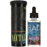 Жидкость Bad Drip God Nectar 120 мл