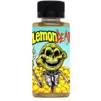 Рідина Bad Drip Lemon Dead 60 мл