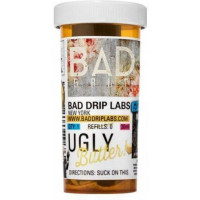 Жидкость Bad Drip Salt Ugly Butter 30 мл