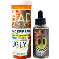 Рідина Bad Drip Ugly Butter 120 мл