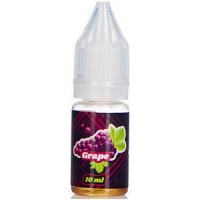 Жидкость Upods Grape 10 мл