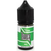 Жидкость Chaser Salt Bali 30 мл