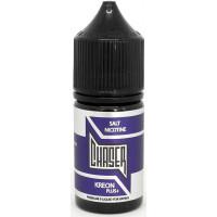 Жидкость Chaser Salt Kreon 30 мл