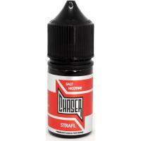 Жидкость Chaser Salt Strafl 30 мл