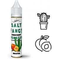 Жидкость Fancy Monster Salt Siesta 30 мл