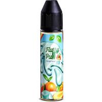 Жидкость Fluffy Puff Mango Tango ICE 60 мл