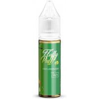 Жидкость Fluffy Puff Salt Kiwi Lemonade 15 мл