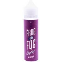 Жидкость Frog from Fog Bullet 60 мл