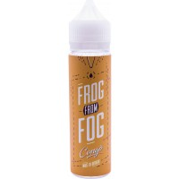 Жидкость Frog from Fog Congo 60 мл