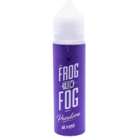 Жидкость Frog from Fog Pandora 60 мл