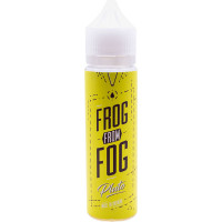 Жидкость Frog from Fog Pluto 60 мл