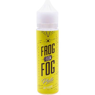 Жидкость Frog from Fog - Pluto 60 мл