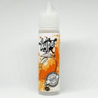 Жидкость Hype Mango 60 мл