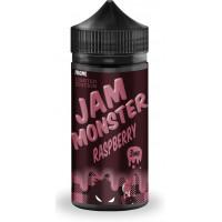 Рідина Jam Monster Raspberry 100 мл