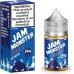 Жидкость для электронных сигарет Jam Monster Salt Blueberry 30 мл