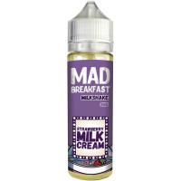 Жидкость Mad Breakfast Milkshake 60 мл