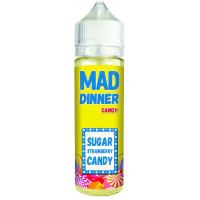 Жидкость Mad Dinner Candy 60 мл