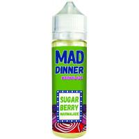 Жидкость Mad Dinner Marmalade 60 мл