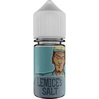 Жидкость Men's Club Lemice's Salt 30 мл