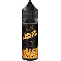 Жидкость Tobacco Monster Salt Bold 15 мл