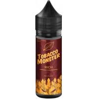 Жидкость Tobacco Monster Salt Rich 15 мл