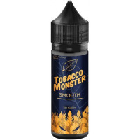 Жидкость Tobacco Monster Salt Smooth 15 мл